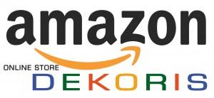 Amazon-dekoris-store
