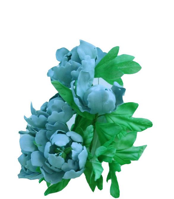 fiore-pastel-dekoris2