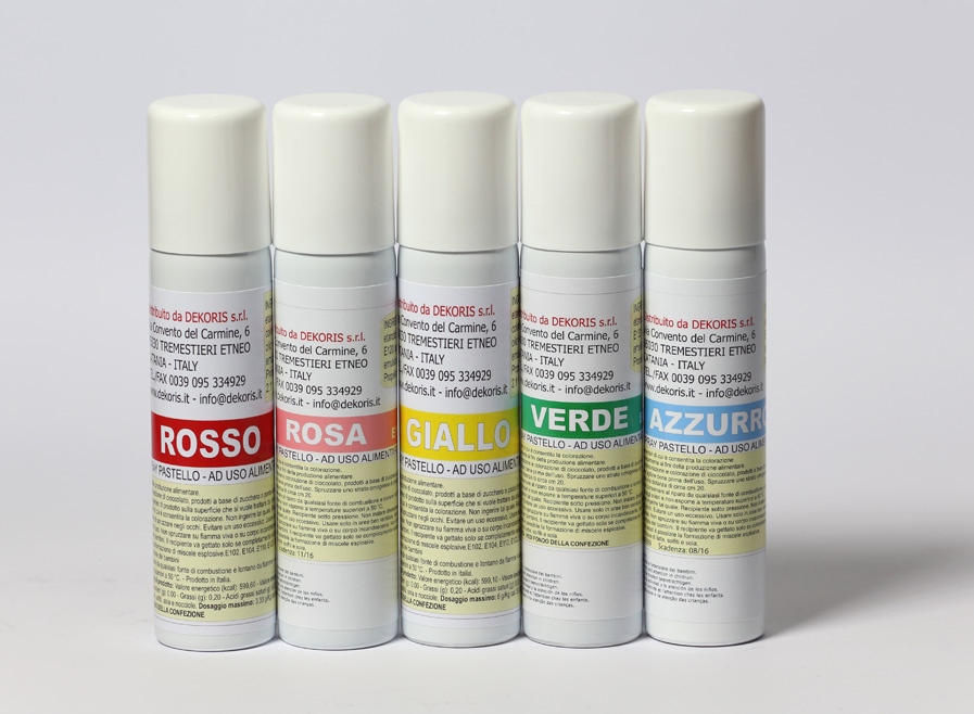 spray_pastel_100ml_dekoris