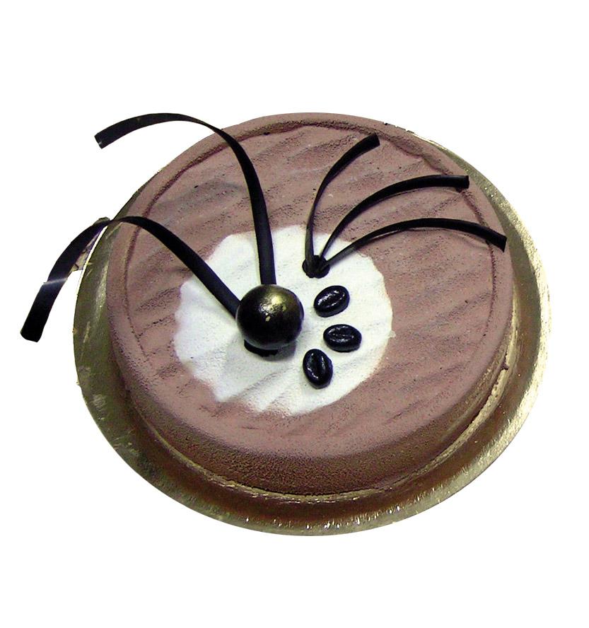 torta-vellutati-dekoris