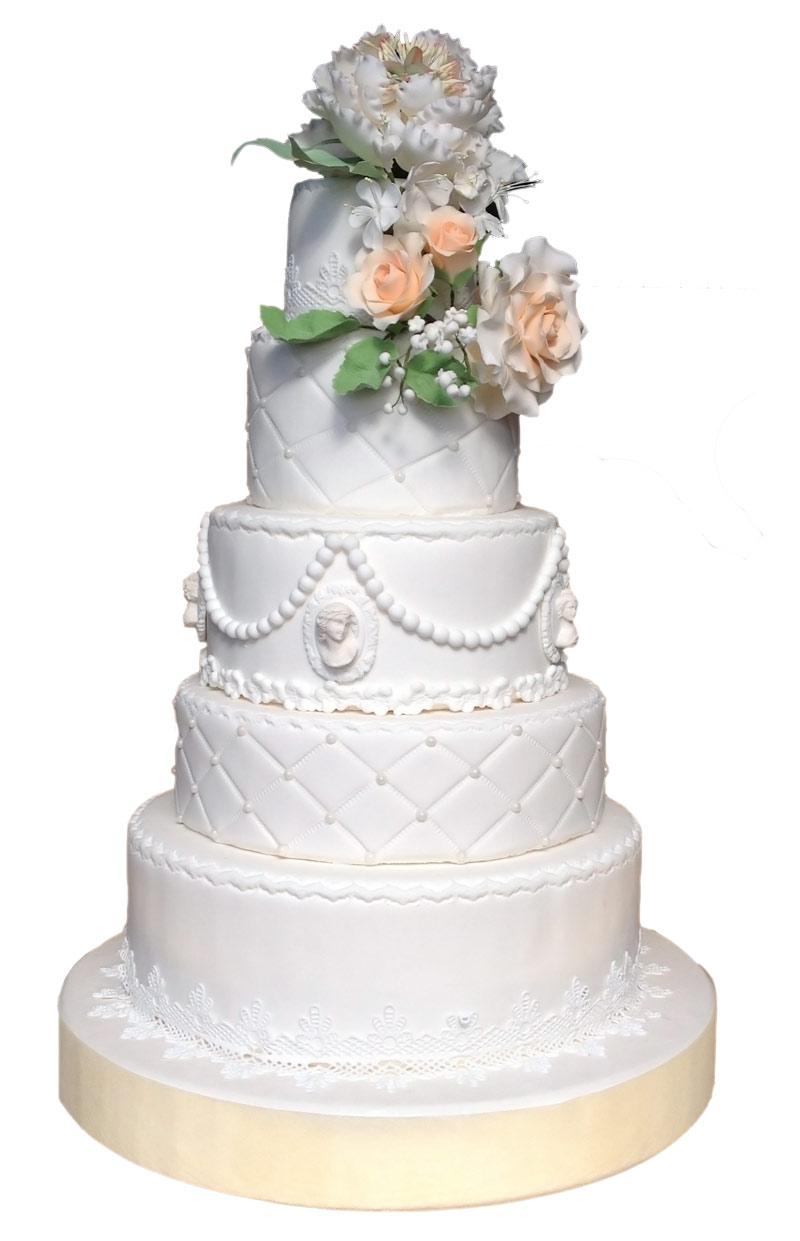 torta_dekorice