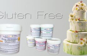 dekorice_torta_gluten_free